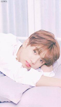 Jungkook was an average student attending an average university but h… # Fanfictie # amreading # books # wattpad Jung Kook, Busan, K Pop, Seokjin, Namjoon, Hoseok, Billboard Music Awards, Btob, Foto Bts