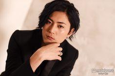 """(画像2/33) 「学校のカイダン」間宮祥太朗、7年目の""""未熟者""""が語る「好きか嫌いか、そのどちらかでいい」 モデルプレスインタビュー"""