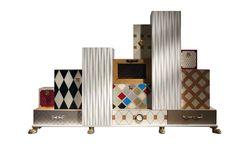 дневник дизайнера: Мебель ручной работы из дерева. 85 детальных картинок недостатков и преимуществ, которые надо знать.