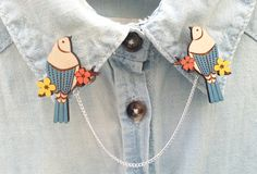 http://sosuperawesome.com/post/140981628083/jewellery-by-laylaamber-on-etsy-so-super-awesome