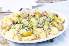 przepis_ ziemniaki