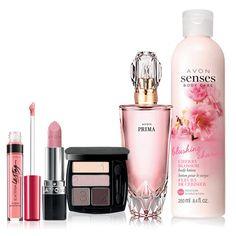 The prettiest of pink! call Karen 519 564-9592 $30