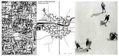 Urbanisme, Architecture et Politique, Luttes Urbaines, Émeutes Urbaines, Villes et Révolution, Architecture, Paysage