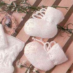 Kleurryke keuses Ballet Dance, Dance Shoes, Baby Knitting Patterns, Babies, Rose, Crochet, Dancing Shoes, Babys, Pink