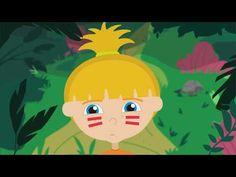 Tweety, Pikachu, Drama, Mindfulness, Fictional Characters, Education, Youtube, Dramas, Drama Theater