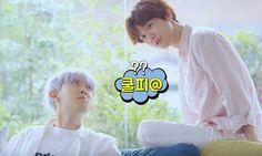 Exo Chanbaek, Baekhyun Chanyeol, Nature Republic, Good Ol, Photo Cards, Parks, Graphic Sweatshirt, Kpop, Couples