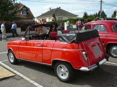 RENAULT 4 TL cabriolet Hambach (2)