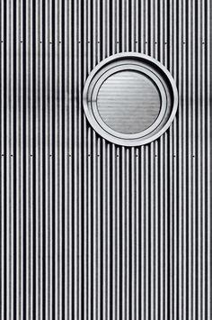 Wouter Rietberg Textures Patterns, Facade, Stripes, Symbols, Exterior, Arch, Surface, Design, Home