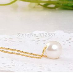 Cheap pearl necklace baby, Buy Quality pearl necklace earring set directly from China pearl izumi gel glove Suppliers: Fashion simple imitation pearl necklace temperament Short modern female wholesale pearl necklace Style:Tr