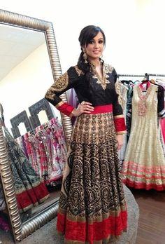 Abu Jani and Sandeep Khosla Top Elegant Wedding Dresses Collection