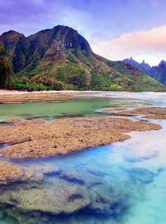 Flights To Hawaii Are About To Get SO Much Cheaper http://r29.co/2w1ehAU