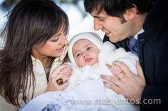Fotografía bautizo, bebes, kids photography, foto niños, fotografia familia, family photography www.masjuntos.com