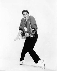 Elvis Presley 8x10 Photo 028   eBay