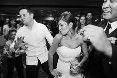 Soundtrack To I Do - Dance songs from 2000 to today for your #wedding #music