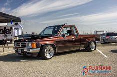 mk4 toyota hilux mini truck