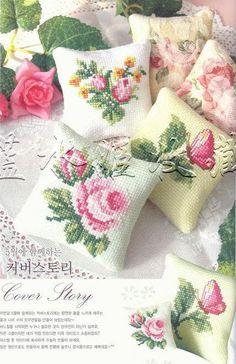 Roses♡01
