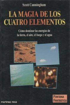 LA_MAGIA_DE_LOS_CUATRO_ELEMENTOS