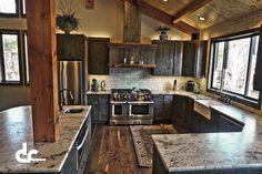 house ideas start dreaming pole barn homes phoenix barn planning timber frame barn