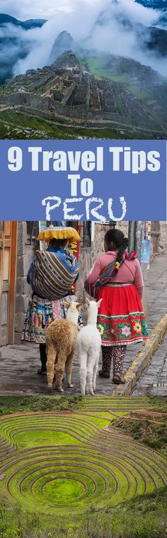 Travel Tips to peru, how to get into Lima after arrival? What sim card should you get. #peru #southamerica  #travel #travelblogger #travelblog #adventure #backpacking #lima  #unesco