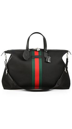 12850a46997 1050 Best Bag images in 2019