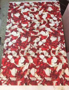 Manufacture 2ft x 2ft (6Tiles) floor tiles concepts