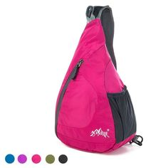 AONIJIEŒ¬ Outdoor Original Foldable Satchel Chest CrossBody Bag Sling Pack Packable Shoulder Backpack Hiking Bag Rucksack for Bicycle Sports Hiking Travel Camping Bookbag Men Women *** Details can be found by clicking on the image.