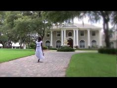 SHERINE SAMMS - VOCALIST Music Videos, Let It Be, Mansions, House Styles, World, Manor Houses, Villas, Mansion, The World
