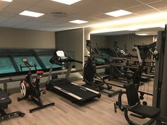 Treadmill, Gym Equipment, Treadmills, Workout Equipment