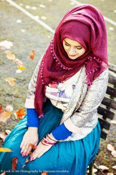 Image of: Pics Modern Hijab Fashion Muslim Fashion Modest Fashion Fashion Outfits Abaya Fashion Pinterest 204 Best Hjbs Dp Images Hijab Fashion Hijab Styles Veil