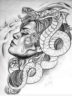 Tattoos 3d, Finger Tattoos, Body Art Tattoos, Sleeve Tattoos, Tattoo Sketches, Tattoo Drawings, Art Sketches, Twins Tattoo, Tattoo Gesicht