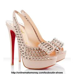 Louboutin Shoes 61 onlinemakemoney.com