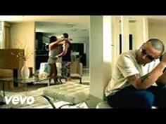 Video wisin y yandel sexi movimiento