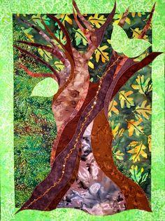 Tree of lifhttp://media-cdn.pinterest.com/upload/11540542764719498_RRU1dKFK_b.jpge quilt!