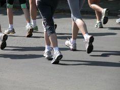 Training mit zu hohem Puls verhindert das Abnehmen #Sport_Gesundheit #abnehmen #adipös #aerob #anaerob