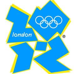 London 2012 Olympic logo - love or loath?