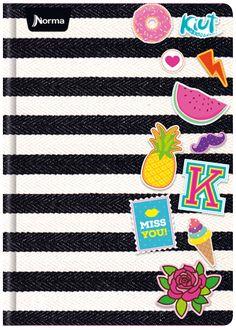 Cuadernos_norma_kiut_18
