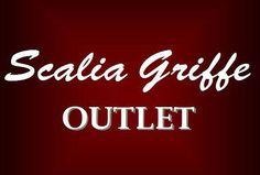 Orologi Armani Scalia Griffe Outlet - Palermo