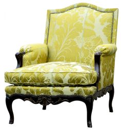 french second empire ormolu sofa couch http furniture. Black Bedroom Furniture Sets. Home Design Ideas