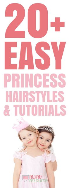 61 Trendy hairstyles for girls with tiara Disney Hairstyles, Disney Princess Hairstyles, Tiara Hairstyles, Braided Hairstyles, Easy Hairstyles For Kids, Little Girl Hairstyles, Trendy Hairstyles, Medium Hair Styles, Long Hair Styles