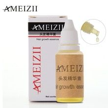 Item Type: Hair Loss ProductBrand Name: bingfuchunProduction License: Number: AIMEIZI Hair Growth Essence OilIngredient: As item showQuantity: x hair repair treatment OilNET WT: Ginger Hair Growth, Natural Hair Growth, Natural Hair Styles, Hair Due, Hair Tonic, Anti Hair Loss, Grow Long Hair, Prevent Hair Loss, Iphone