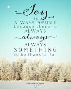 Pin on One Thousand Gifts Joy Quotes, Great Quotes, Positive Quotes, Quotes To Live By, Motivational Quotes, Life Quotes, Inspirational Quotes, Quotes About Joy, Happiness Quotes