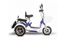 Cheap Electric Mobility Scooters online from famous manufacturers such as Pride Mobility. Contact us today for the best and cheapest prices on Mobility Scooters in the USA. Cheap Scooters, Scooters For Sale, 3 Wheel Scooter, Transportation Solutions, Scooter Custom, Waterproof Tent, Third Wheel, Drum Brake, Mini Bike