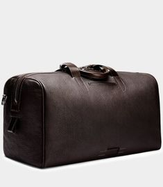 f4898eeb990 Leather Briefcase For Men - Buy The Best Man s Briefcases. Best Leather  BriefcaseBriefcase For MenLeather BagMens TravelMen s BagsGym ...