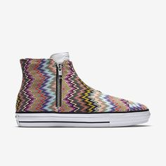 Chuck Taylor All Star  Low   High Top. Converse 309b33d92