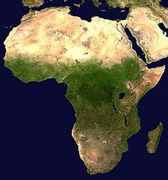 We've just begun studying Africa in my ELL Geography class. I'm adding these videos to A Beginning List Of The Best Geography Sites For Learning About Africa: Les Nations Unies, Book Of Exodus, Africa Continent, African Union, Les Continents, Out Of Africa, San Salvador, African Countries, African States