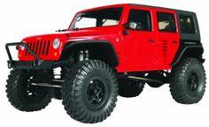 Axial Ax90027 SCX10 Jeep Wrangler Kit RC Car AXIAL,http://www.amazon.com/dp/B00BGDU0SM/ref=cm_sw_r_pi_dp_El9itb0JEQFDMEN7