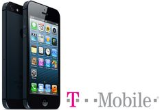 Onewaymarket.info: T-Mobile goes $0 down for all devices, including iPhone 5 for $27/month