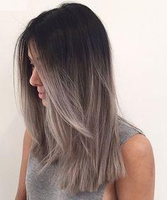 Top 18 Most Demanding Medium Choppy Hairstyles for Women