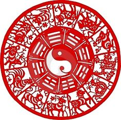 Zodiac wheel  http://www.pinterest.com/nanatang; Google Image Result for http://www.allfreelogo.com/images/vector-thumb/chinese-paper-cutting-prev12623207225M1XQt.jpg