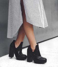 quando um vestido vira seu xodó. ✖️ #crieiusei #carolfarina shopcarolfarina.com.br/